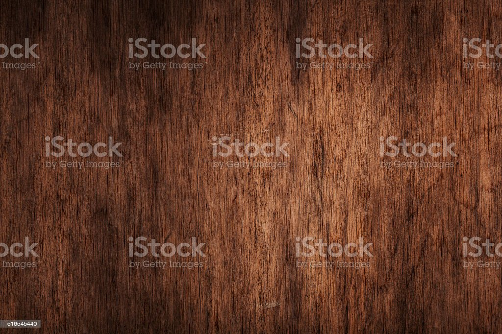 Royalty Free Wood Material Pictures Images And Stock