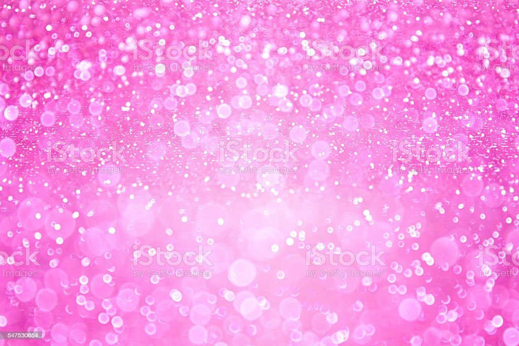Barbie Girl Wallpapers Free Download Pink Girl Princess Confetti Background Stock Photo Amp More