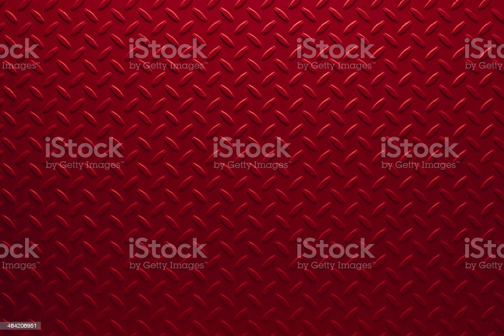 Black Diamond Plate Wallpaper Royalty Free Red Metal Background Pictures Images And