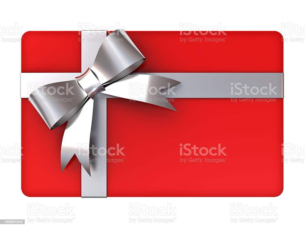 Royalty Free Gift Card Pictures Images And Stock Photos