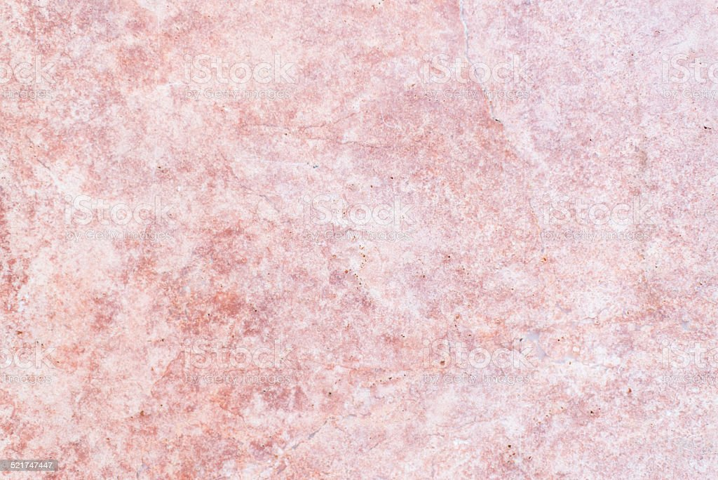 Marmer Achtergrond Top 60 Pink Marble Stock Photos, Pictures, And Images - Istock