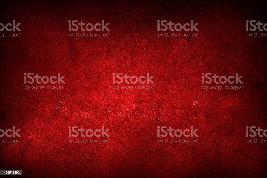 Vintage Map Iphone Wallpaper Royalty Free Red Texture Pictures Images And Stock Photos