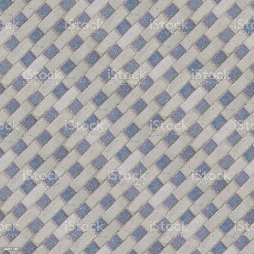 Carreaux De Ciment Texture Photo Libre De Droit De Texture Transparente Photo De Carreaux De