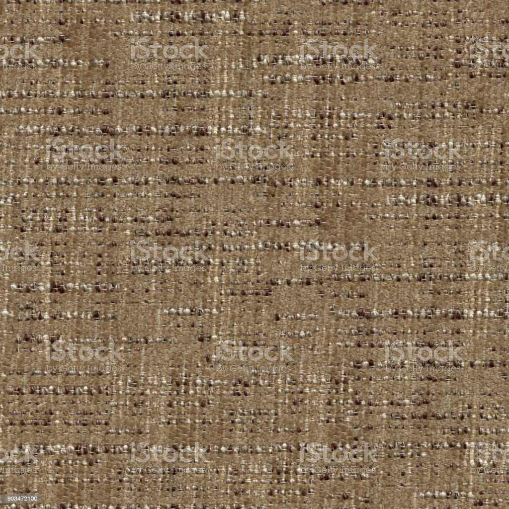 Brown Seamless Fabric Textures Seamless Tileable Fabric Texture Background Stock Photo More Pictures Of Abstract