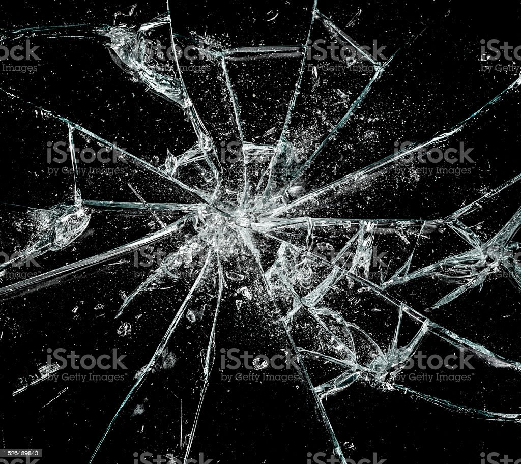 Cracked Screen Wallpaper Iphone 6 Royalty Free Shattered Glass Pictures Images And Stock