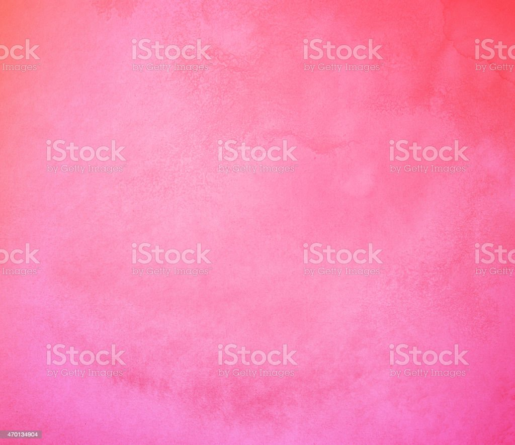 Black Textured Wallpaper Royalty Free Pink Background Pictures Images And Stock