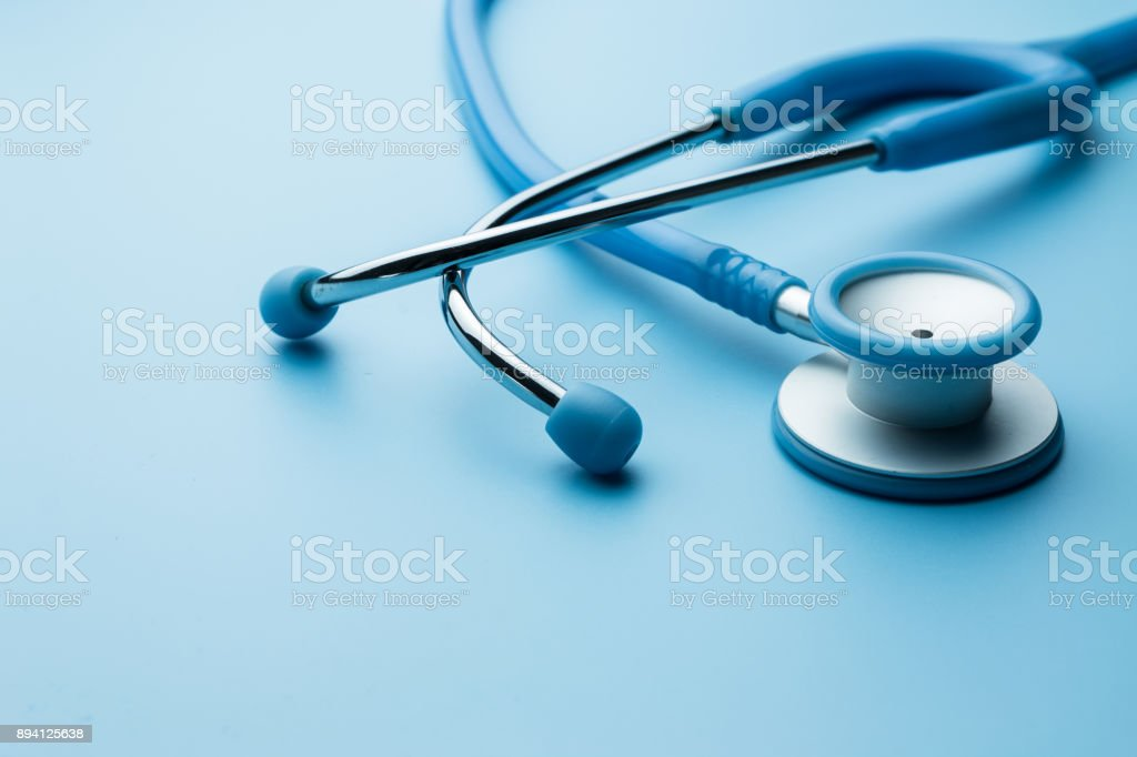 Clear Wallpaper Iphone X Royalty Free Stethoscope Pictures Images And Stock Photos
