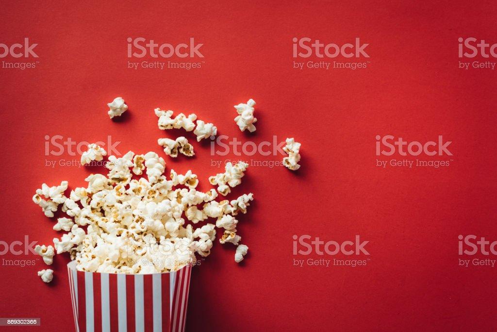 blank movie ticket