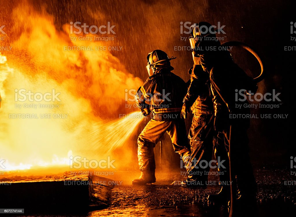 Police Officer Wallpaper Hd Royalty Free Firefighter Pictures Images And Stock Photos