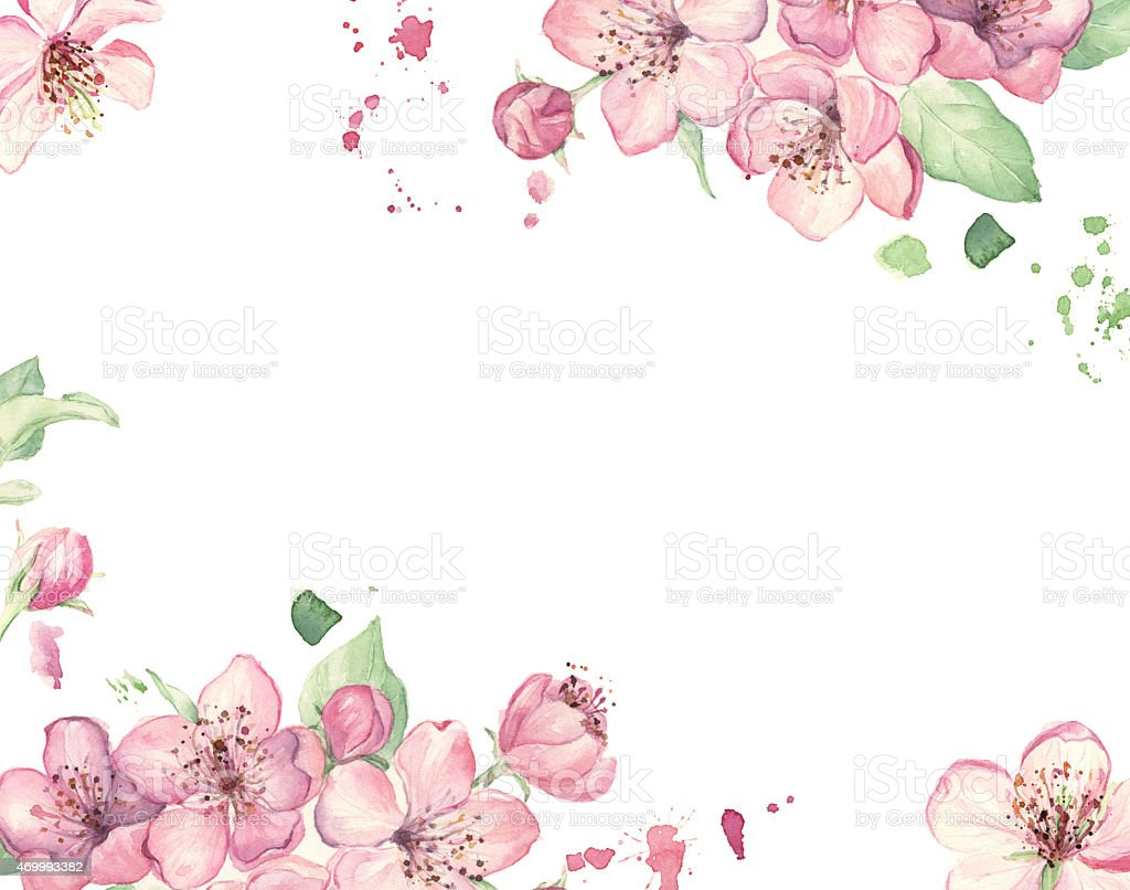Pretty Wallpapers Rose Quotes Royalty Free Wedding Invitation Pictures Images And Stock
