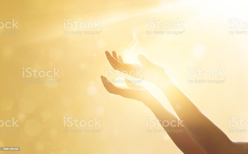 Christian Wallpaper Fall Offering Royalty Free Praying Pictures Images And Stock Photos