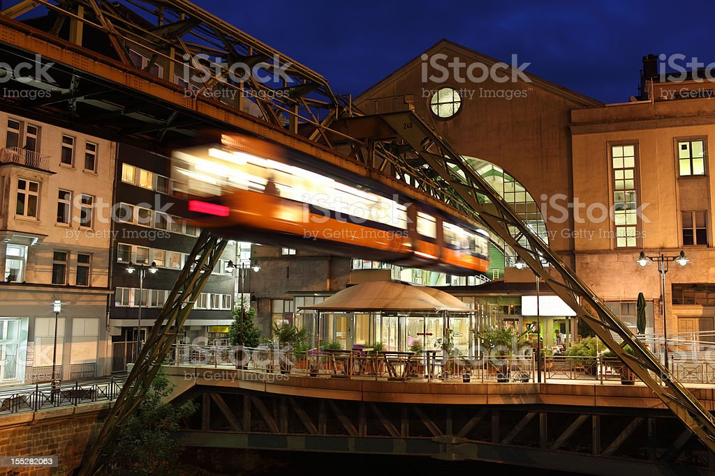 Wuppertal Aktuell Royalty Free Wuppertal Pictures, Images And Stock Photos