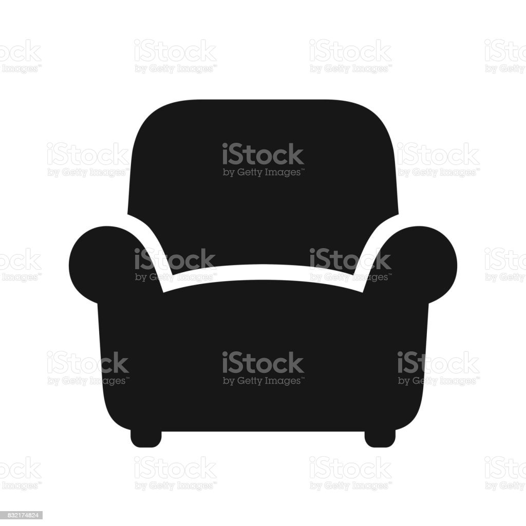 Xxl Sofa Best Sofa Illustrations, Royalty-free Vector Graphics