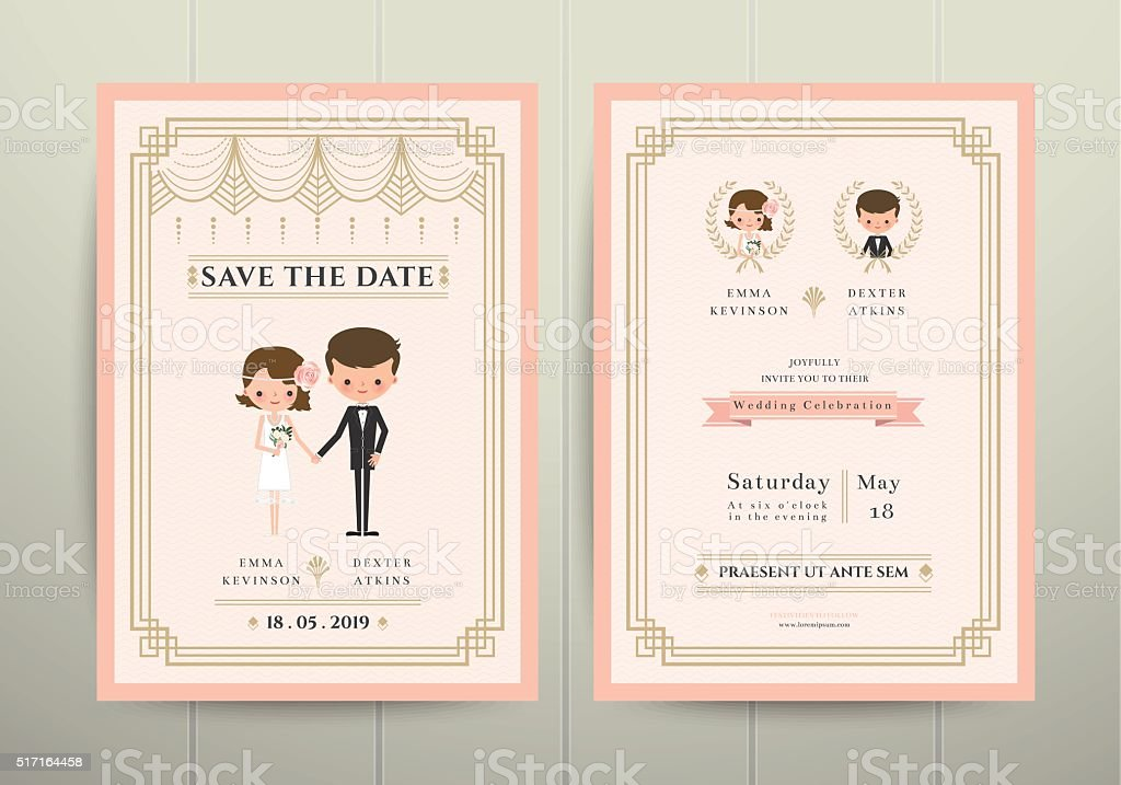 Royalty Free Honeymoon Clip Art Vector Images