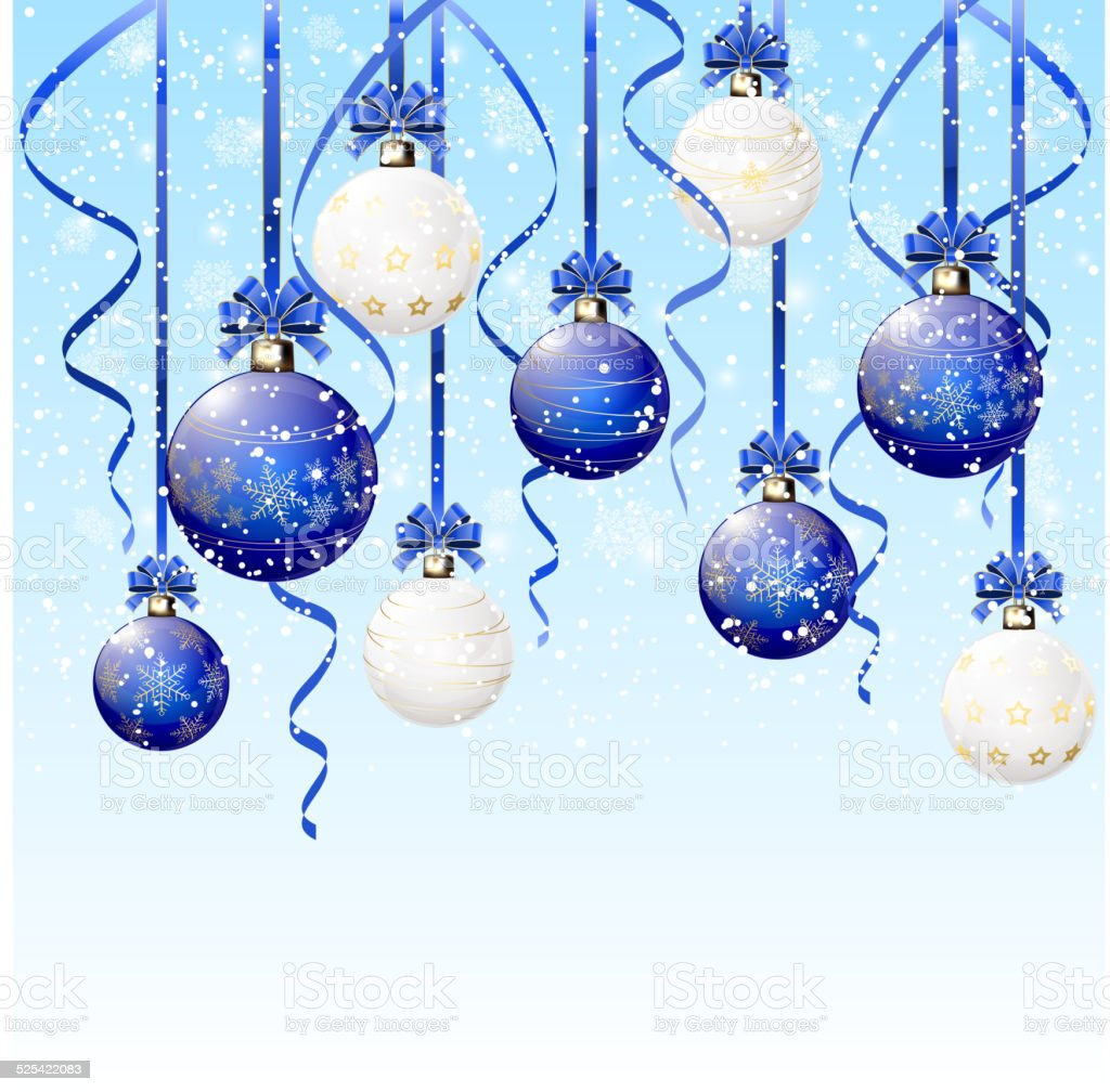 Deco Noel Blanc Et Bleu Decoration De Noel Bleu Et Blanc Perfect Decoration Rose