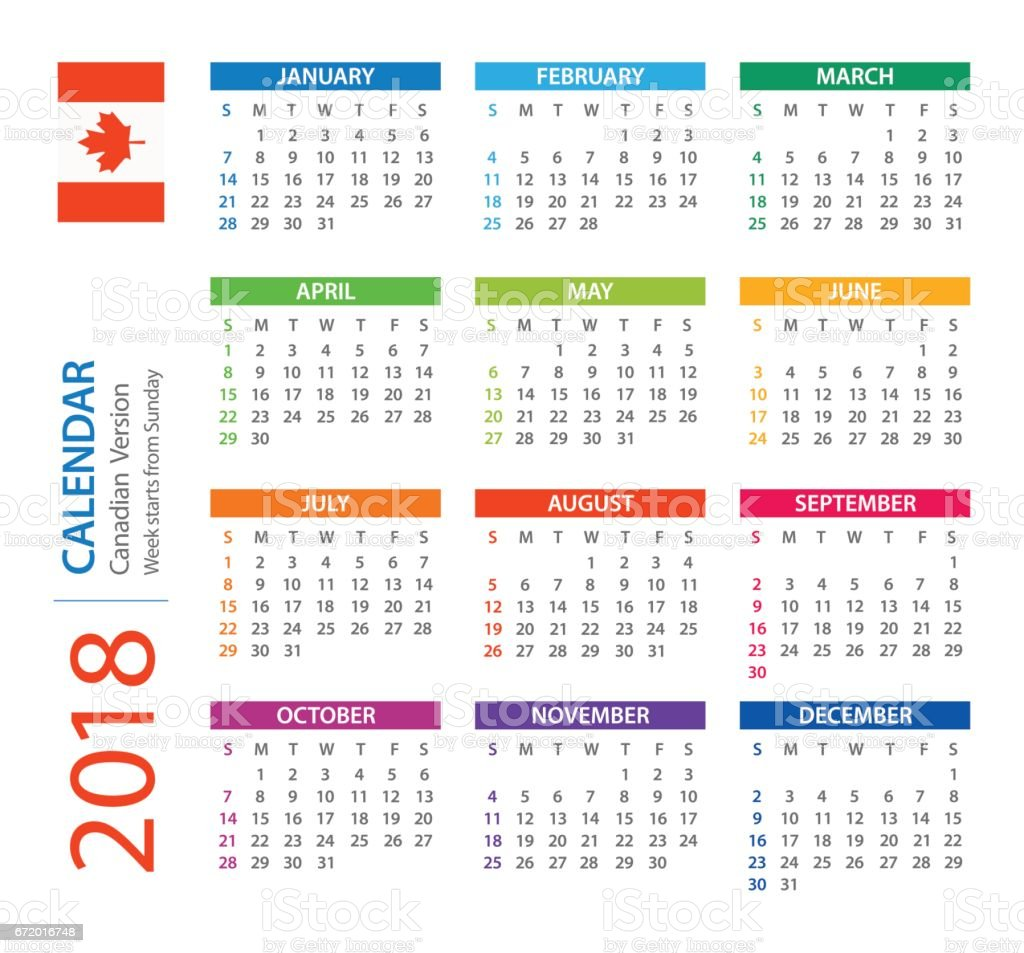 Make Calendar By Photoshop How To Make A Calendar In Photoshop 4 Steps Instructables Calendar 2018 Square Canadian Version Stock Vector Art
