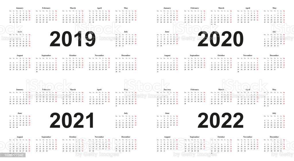 wiring io board 2019 2020