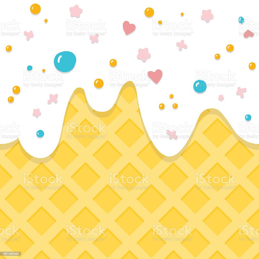 Cute Girly Pattern Wallpapers Cute Sweets Candy Background Collection 12 Wallpapers