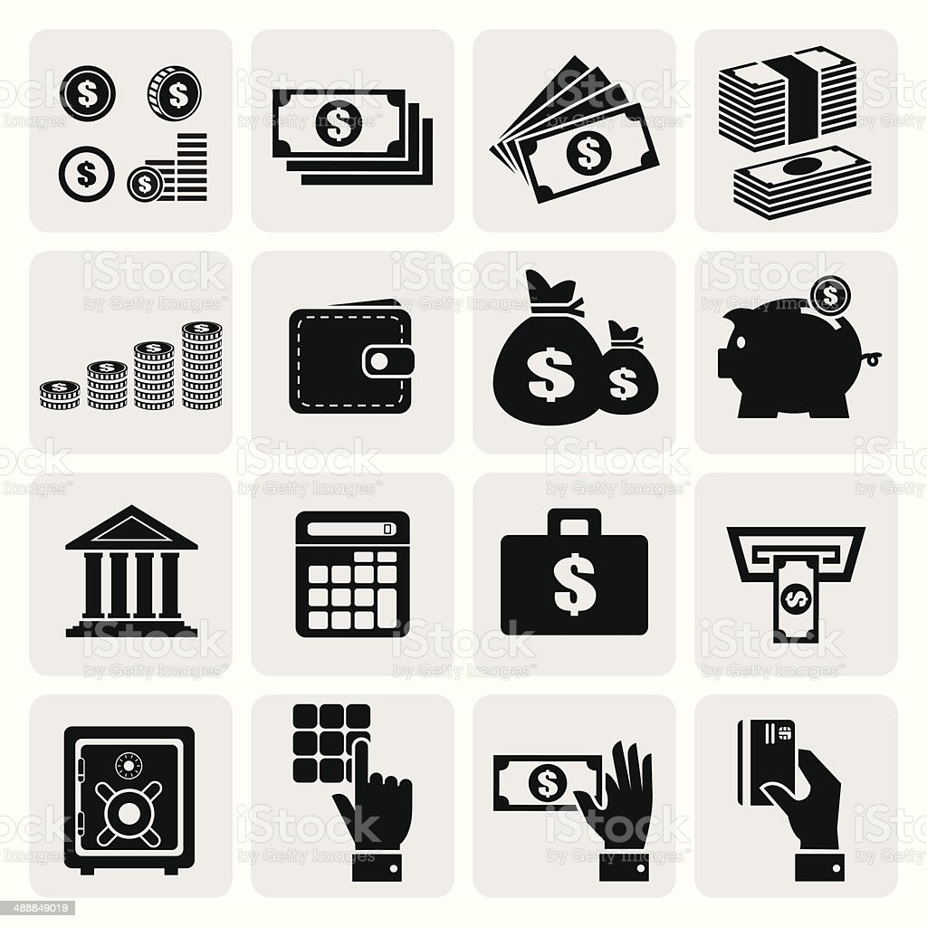Credit Cards Stock Photo - Royalty Free Image ID 100155