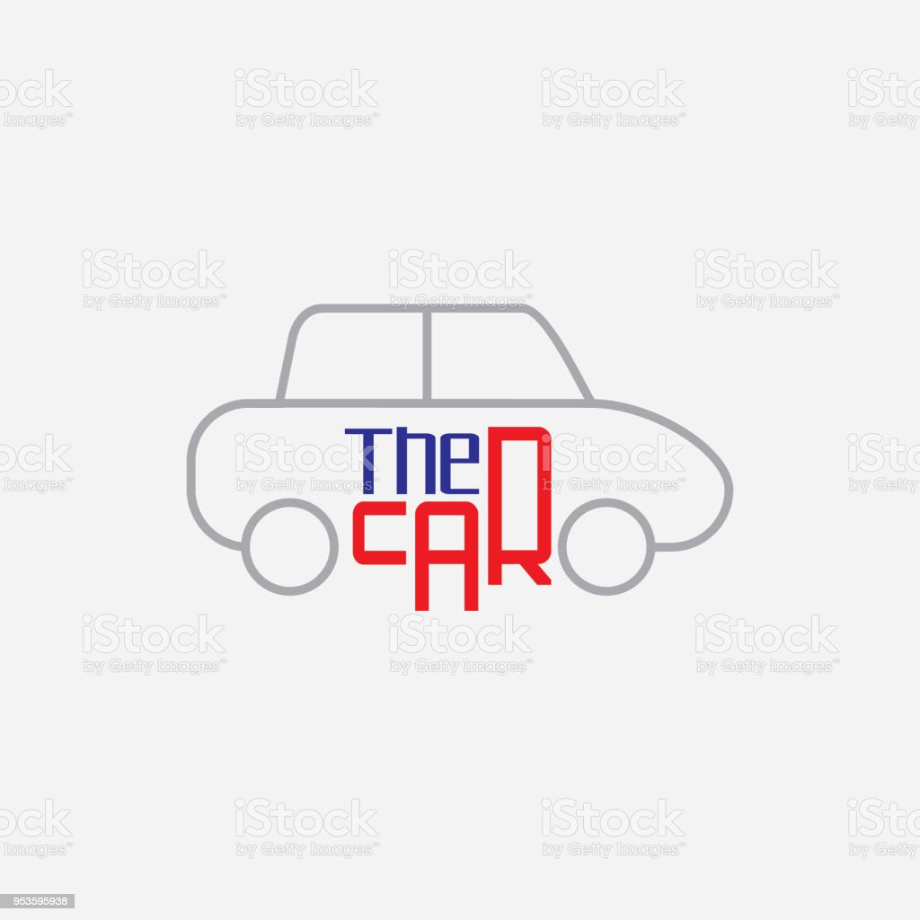 Garage Auto 95 Flat Car Care Icon Stock Vector Art More Images Of Auto Repair