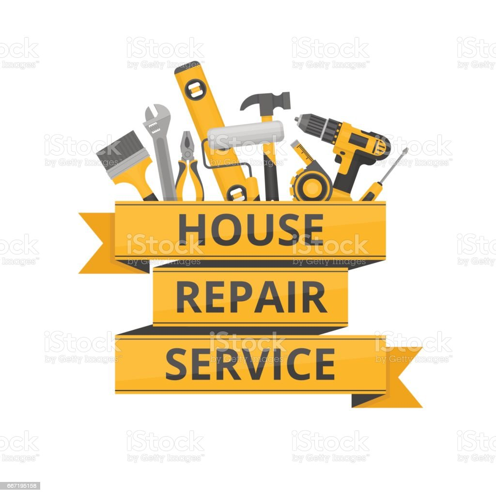 Construction Repair Home Repair Construction Tools Hand Tools For Home Renovation And