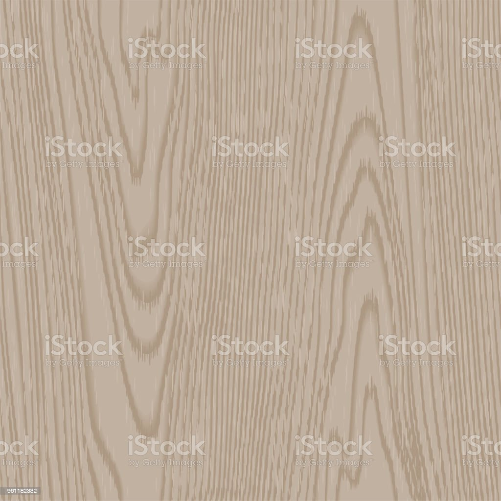 Brown Seamless Fabric Textures Light Brown Fabric Texture Seamless Cool Light Brown Fabric