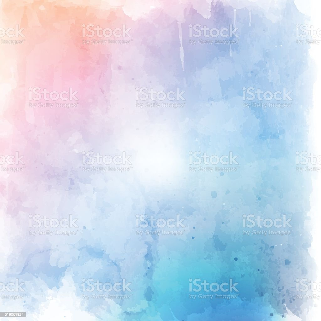 Cute Pastel Color Wallpaper Pastel Grunge Background Stock Vector Art Amp More Images Of