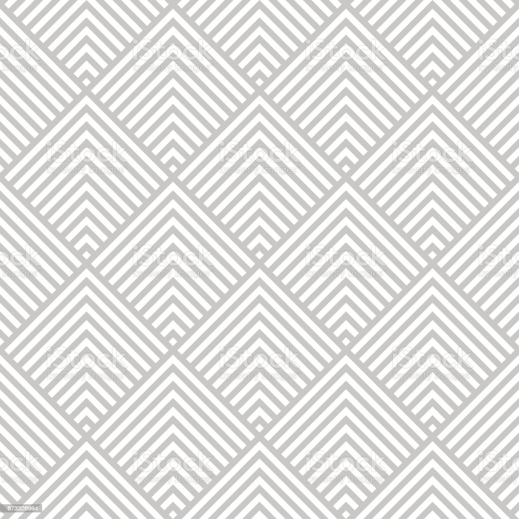 Grey And White Pattern Pattern Stripe Seamless Gray And White Colors Chevron