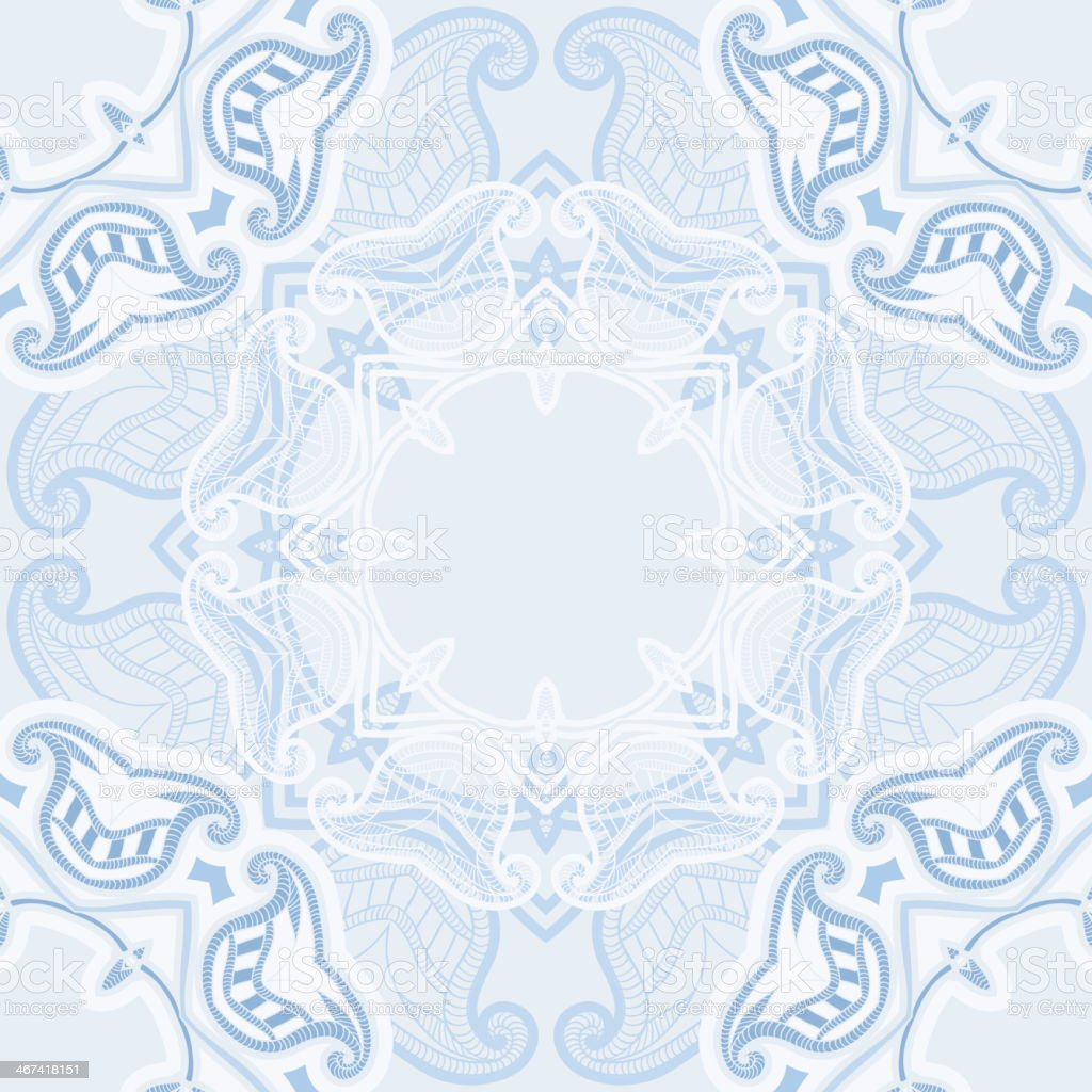 Carrelage Motif Motif Carrelage Cliparts Vectoriels Et Plus D Images De Abstrait