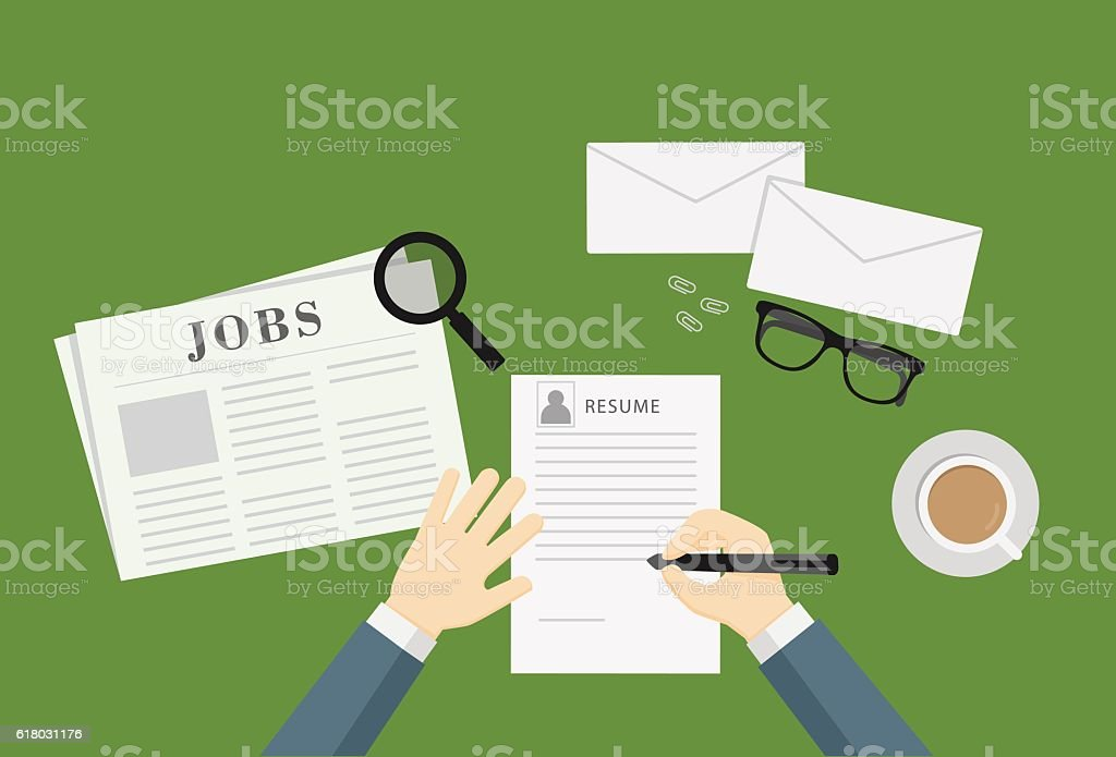 top cv free review
