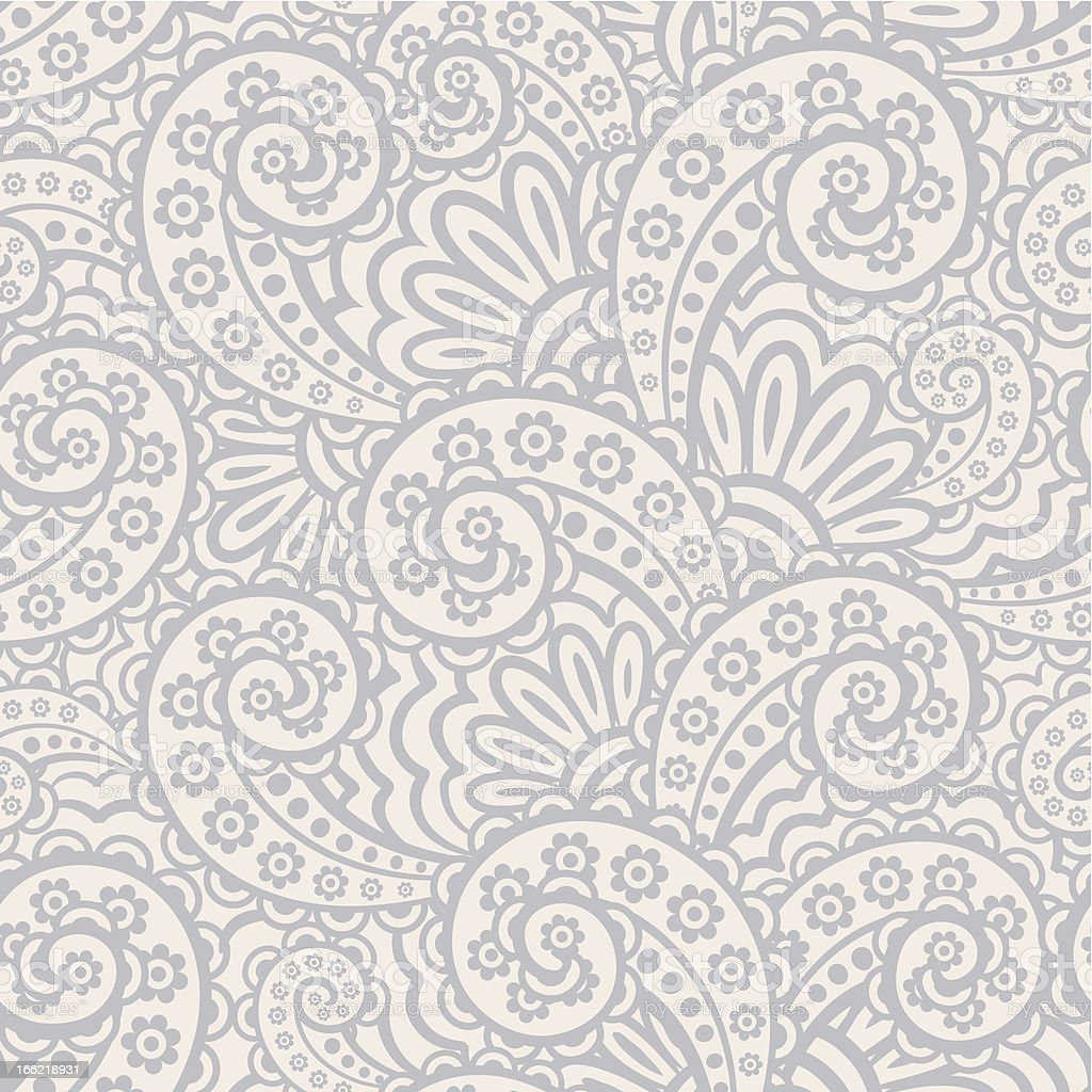 Grey And White Pattern List Of Synonyms And Antonyms Of The Word White Paisley
