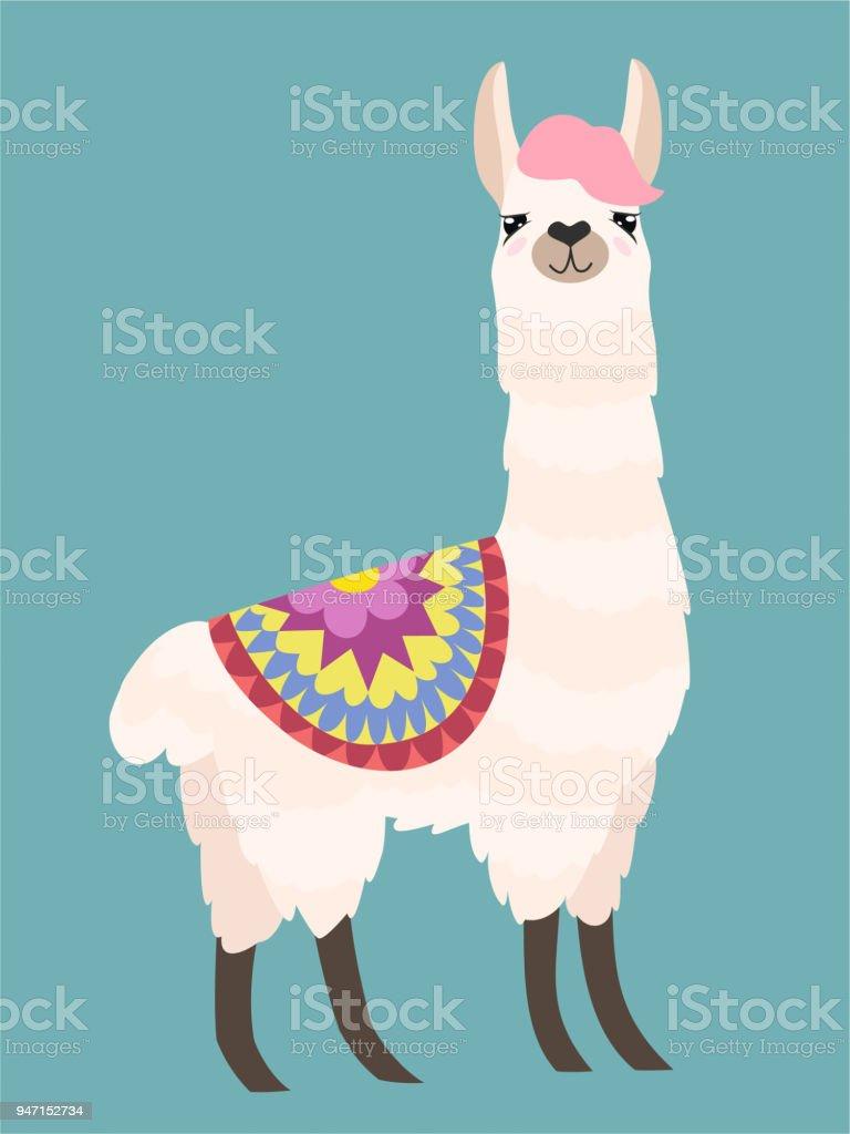 Cute Cartoon Face Wallpaper Top 60 Alpaca Clip Art Vector Graphics And Illustrations