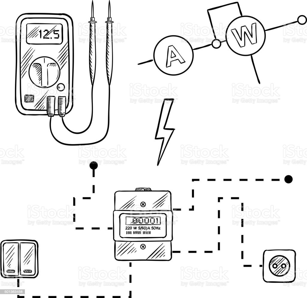 amerex wiring diagram