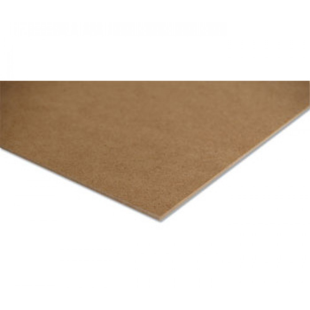 Mdf Panel Jackson S Backing Board Panel 2 5mm Mdf 12inx16in