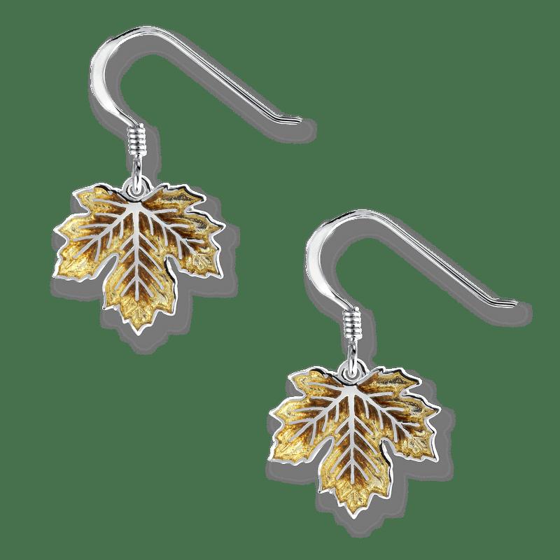 Morrison Jewelers: Nicole Barr Designs Sterling Silver