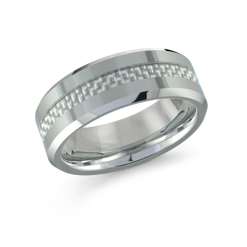 Buchkosky Jewelers Malo TG-007