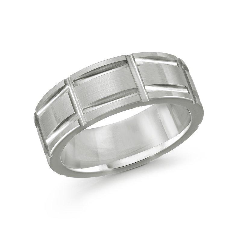 Adrianne Kahn Fine Jewelry  Design Malo TG-002