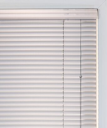 How To Install Blinds | Justblinds.Com