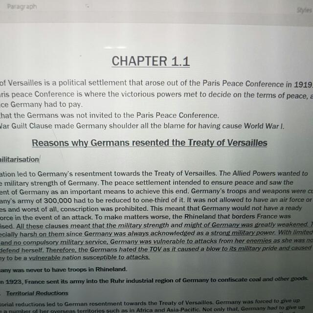 HISTORY ELECTIVE UPPER SECONDARY SEQ STRUCTURED ESSAY QUESTIONS - war and peace essay topics