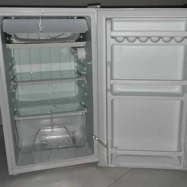 Kuche Bar Fridge (97l) Kbf103w Kuche Bar Fridge Kbf103w