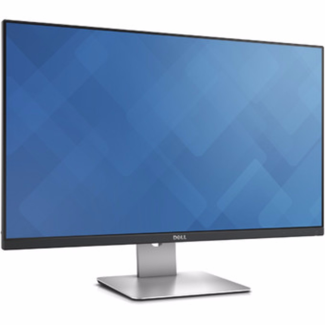 Monitor 24 Inch Dell Cheap 24 Inch Gaming Monitor Se2417hg Electronics