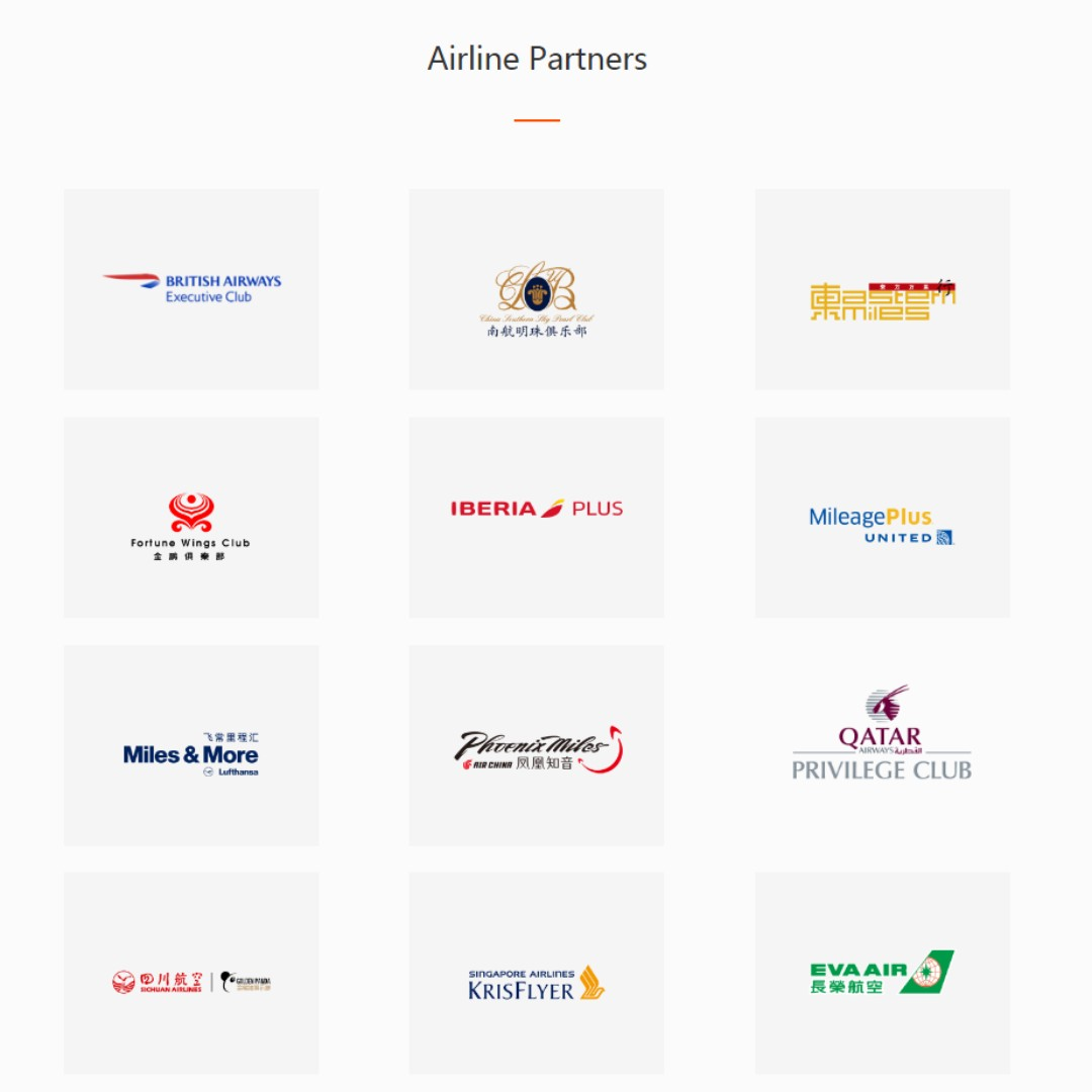Miles And More Iberia Free Air Miles Entertainment Gift Cards Vouchers On Carousell