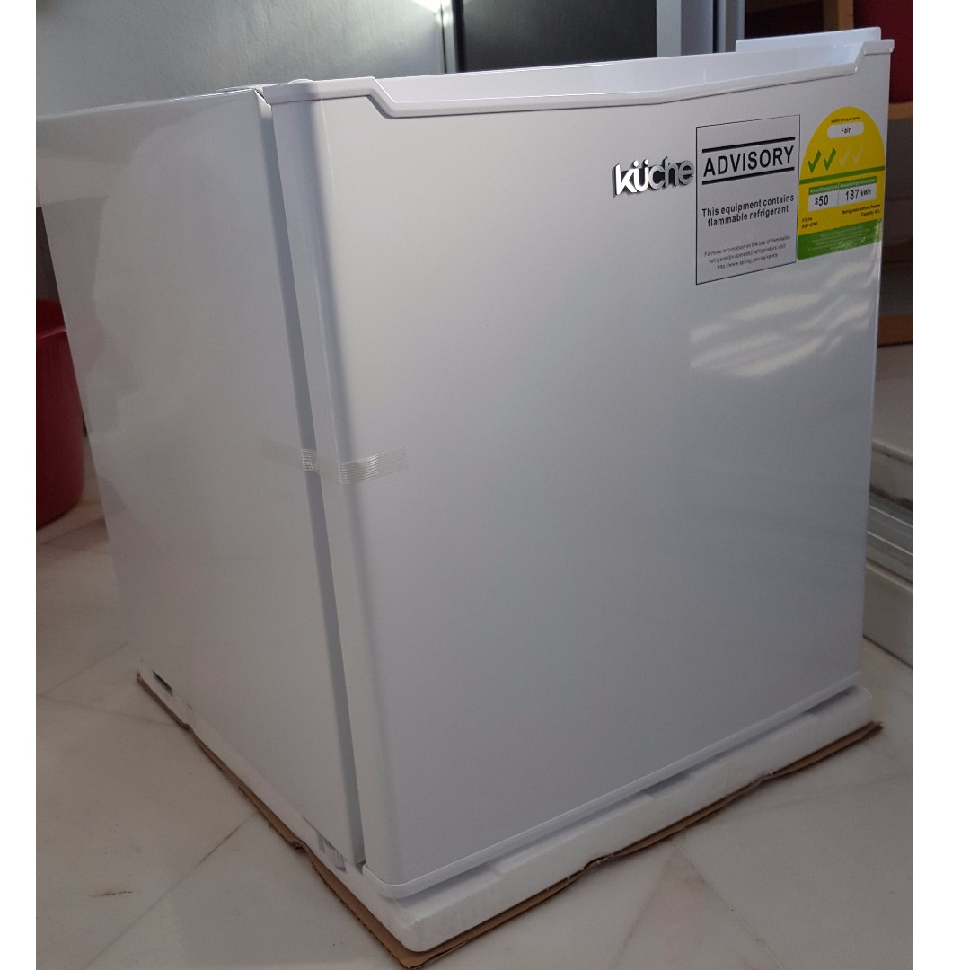 Kuche Top Mount Bar Fridge Kuche Bar Fridge