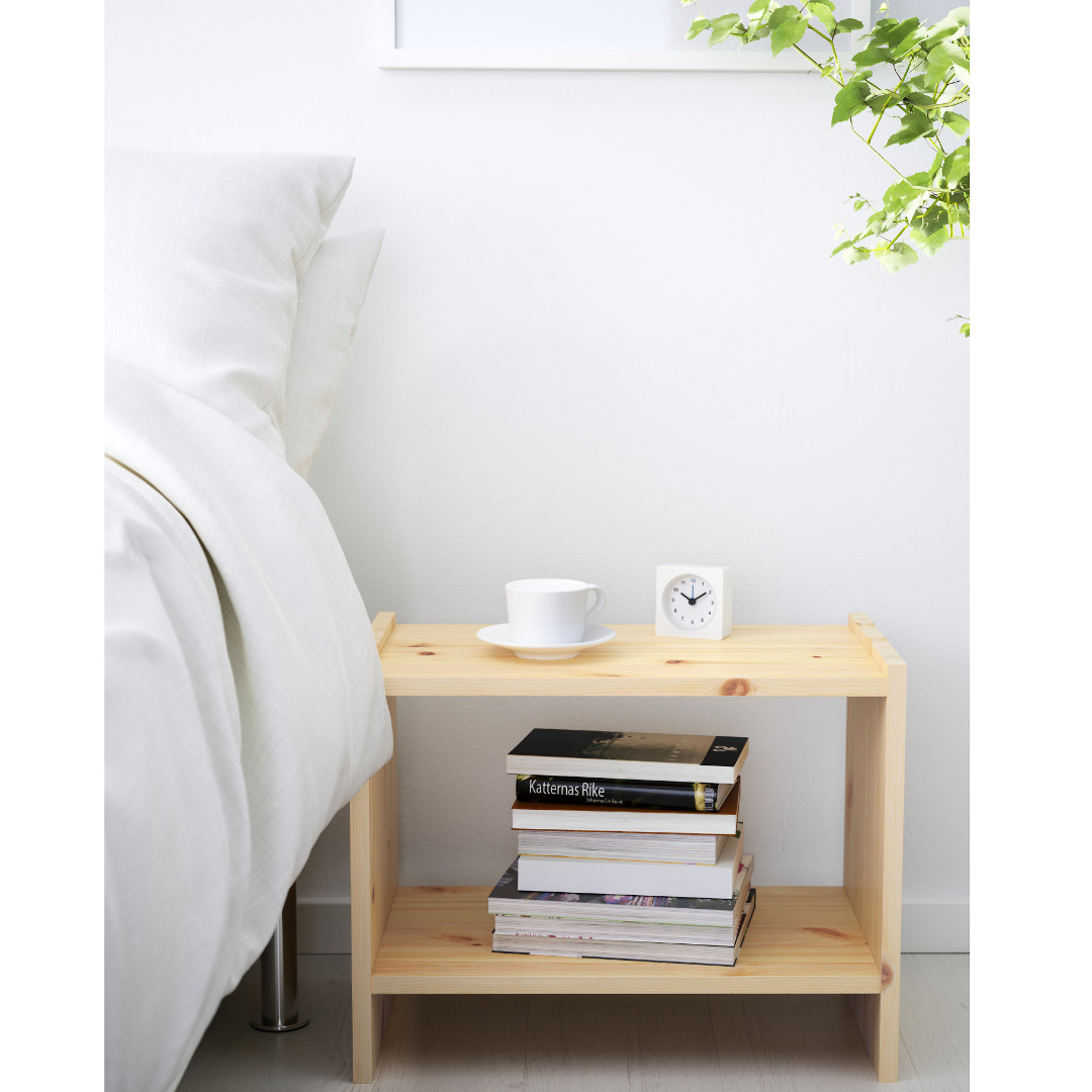 Ikea Rast Ikea Rast Bedside Table