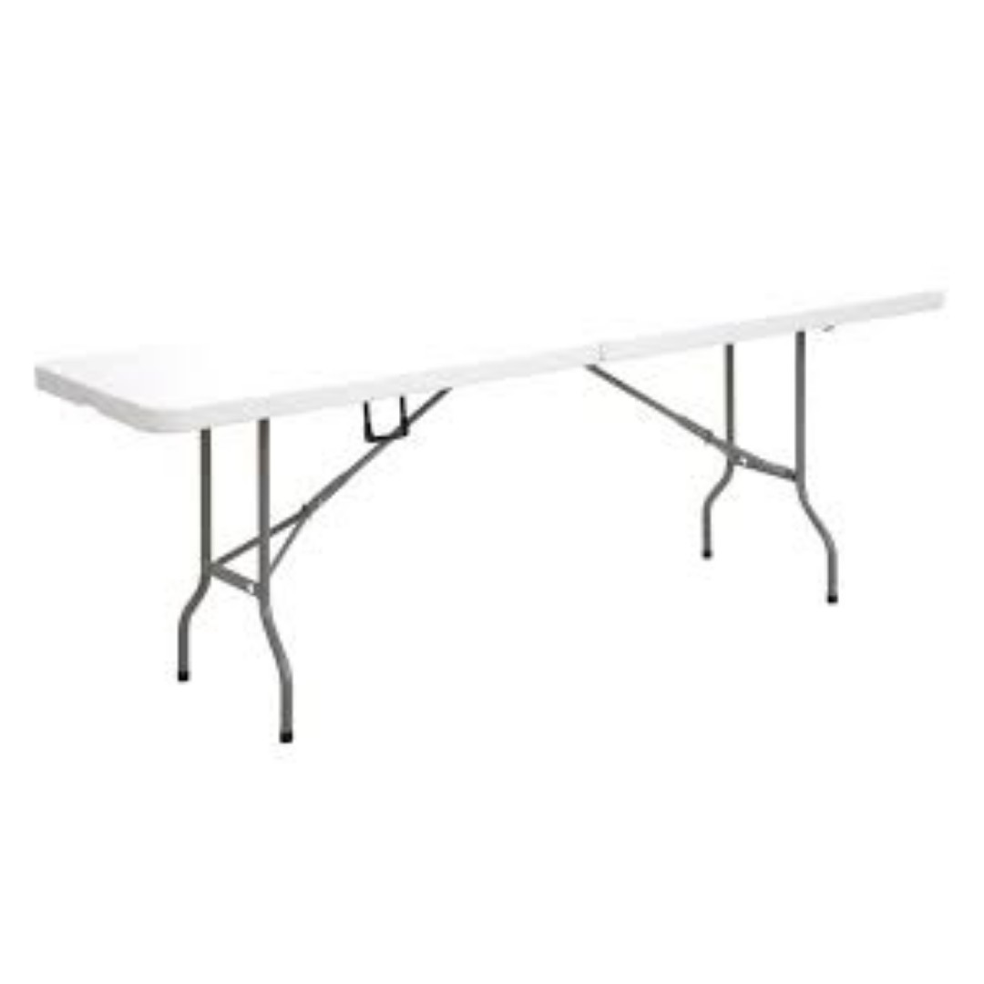 Carrefour Table Carrefour Table Foldable