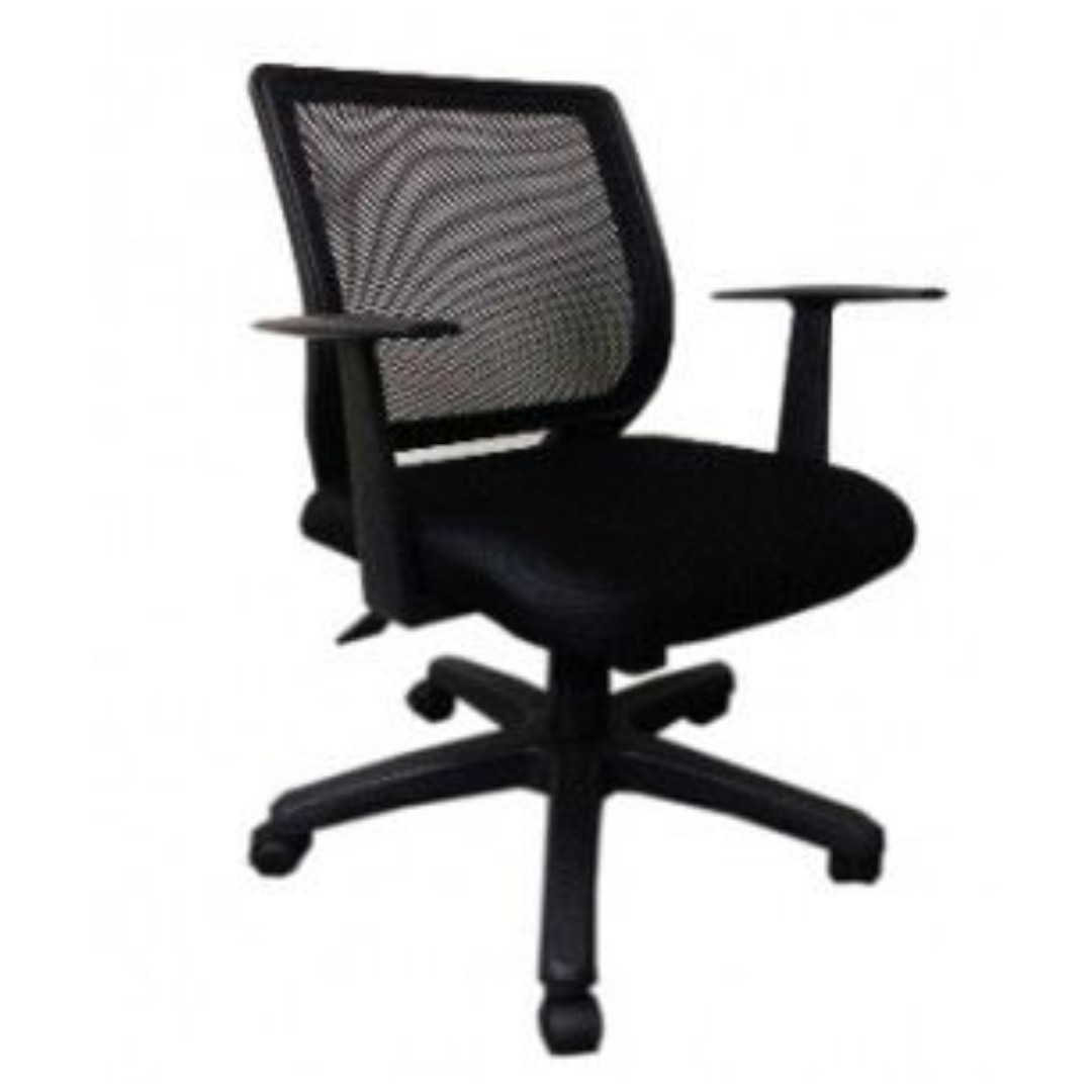 Working Chair Office Mesh Working Chair