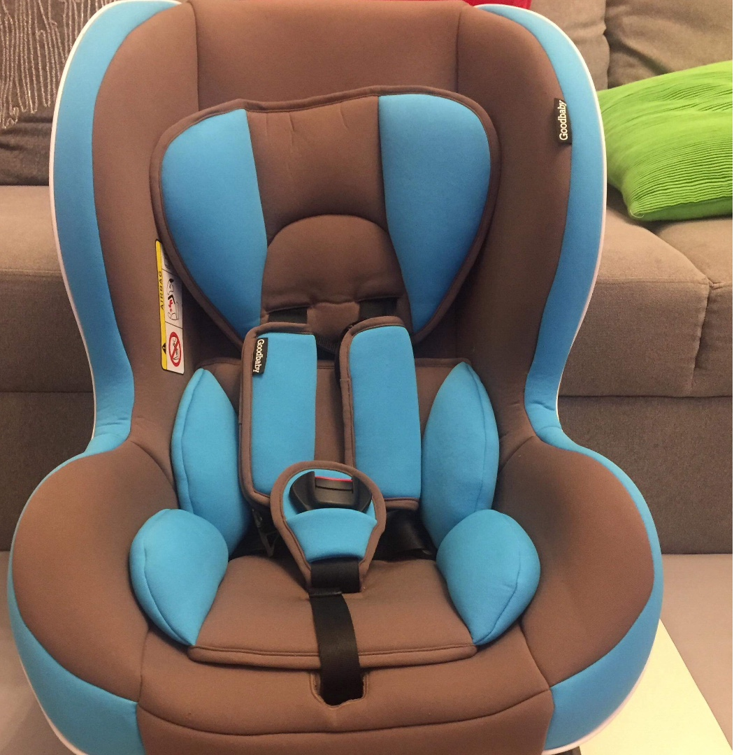 Baby Car Seat For Sale Philippines Goodbaby Car Seat On Carousell