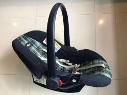 Small Of Car Seat Carrier