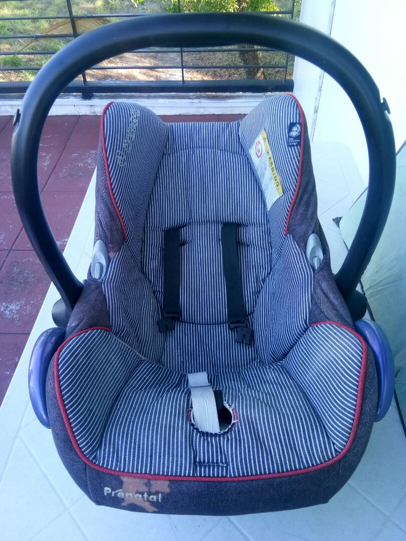 Baby Car Seat For Sale Philippines Maxi Cosi Baby Car Seat