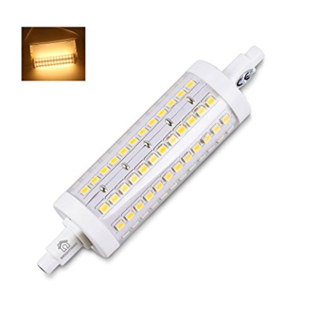 R7s Led Dimmable 44 Dimmable R7s Led